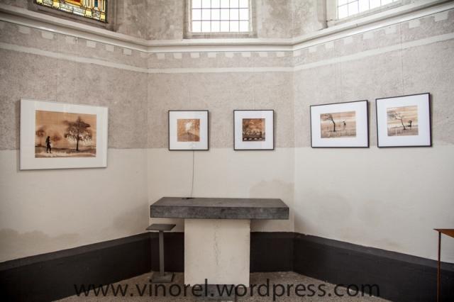 2015-vinorel-kerk-ulvenhout-4