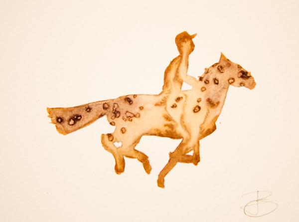 paard-vinorel-4