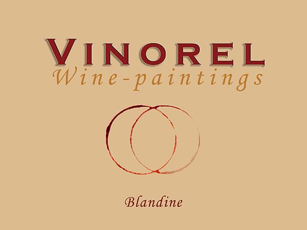 vino-boek-cover2