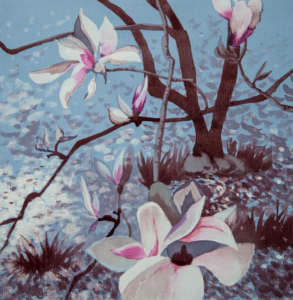 vangogh-huis-magnolia-3
