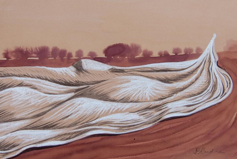 2015-paysages-plastic