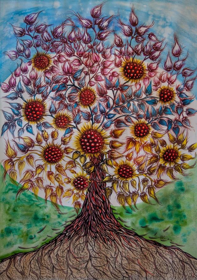 arbre-4saisons-2